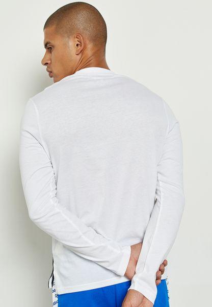 Reebok. Classic T-Shirt