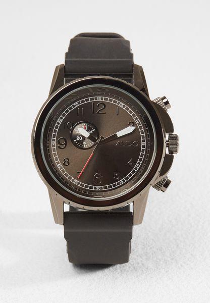 Dacian Watches