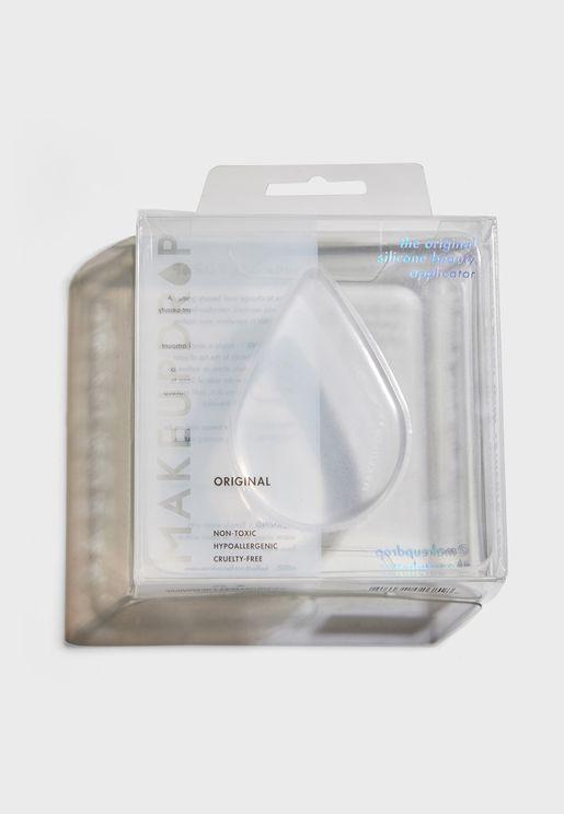 Original Silicone Beauty Applicator