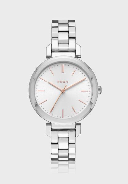 Ellington Watch