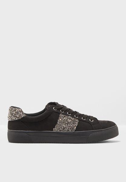 Mead Embellished Sneaker