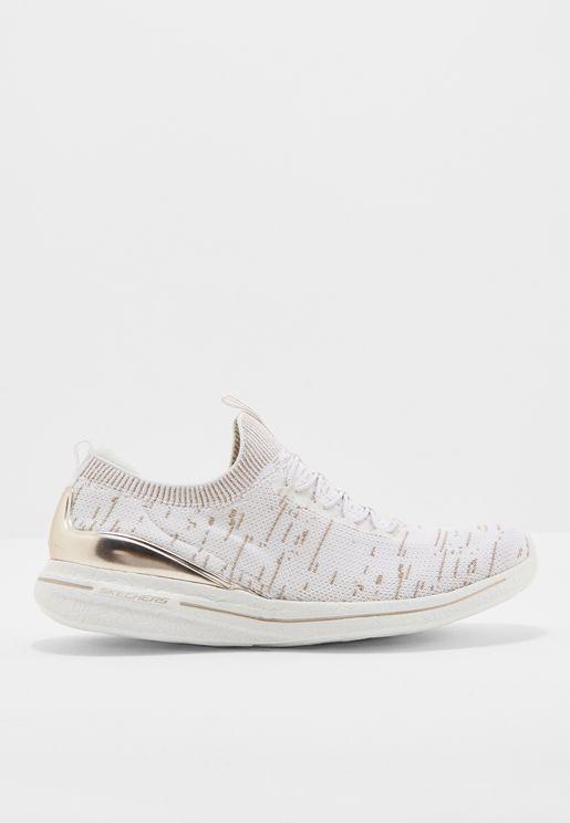 حذاء بيرست 2.0