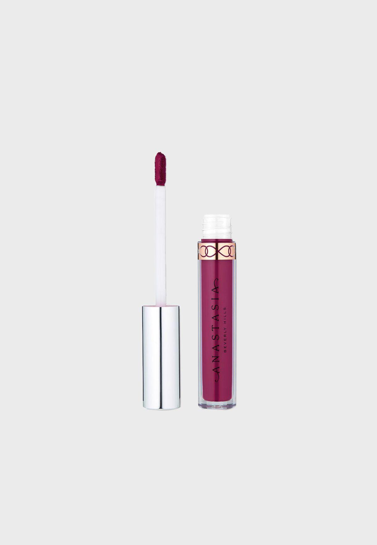 Lip Gloss - Vintage