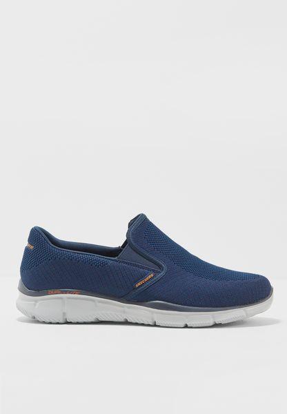 حذاء اكويليزر - أوكوارا