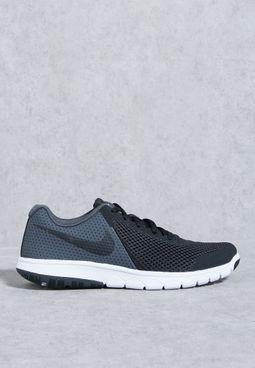 حذاء رياضة فليكس اكسبرينس 5