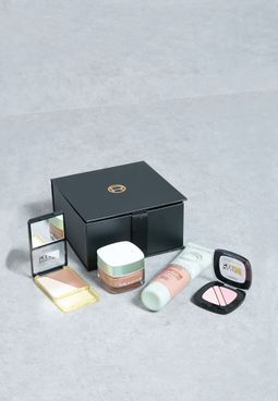 That Flawless Sculpt Beauty Box