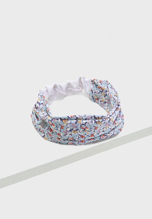 LP Headband