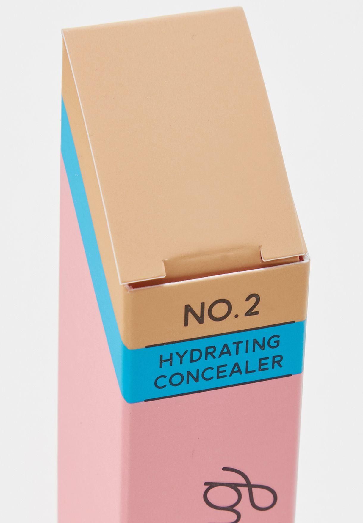 Boi-Ing Hydrating Concealer #02