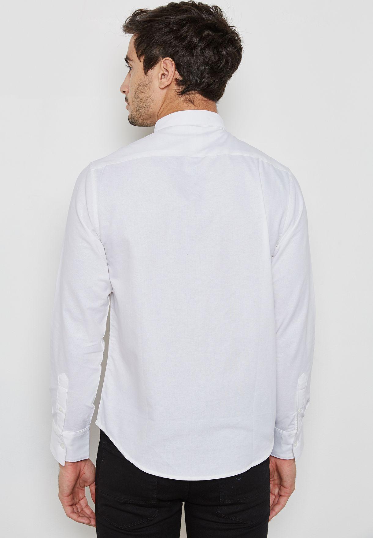 Pompeiic Shirt