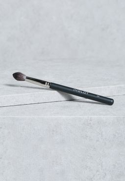 Makeup Brush #4Tg