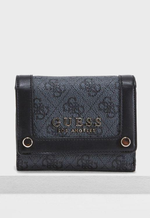 محفظة صغيرة كاجوال