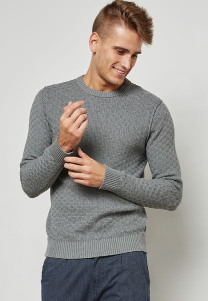 Harry Sweater