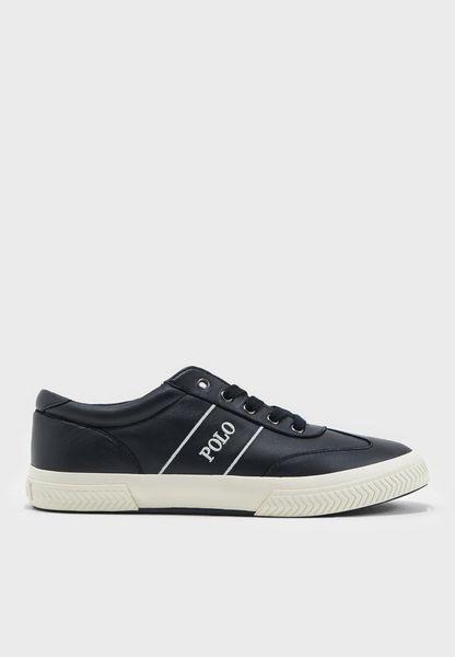 Tarrence Sneakers