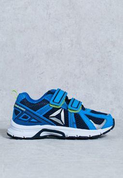 Runner 2V