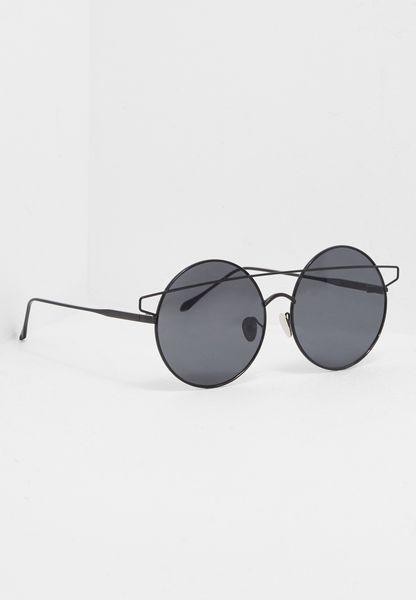 نظارات شمسية نسائية 2017 1-web-desktop-produc