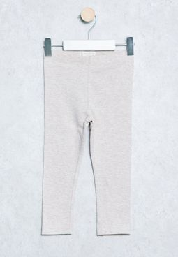 Infant Cut&Sewn Leggings