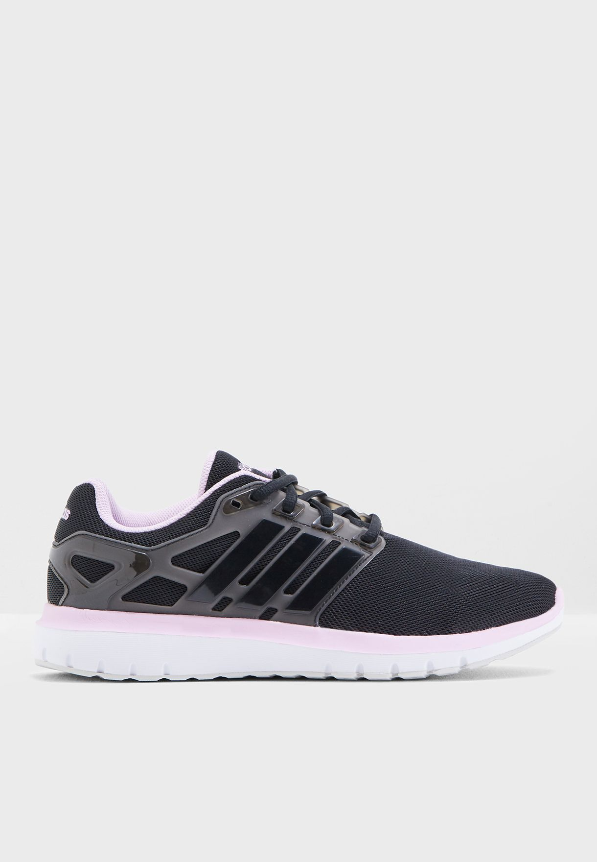 newest 67bd0 c7715 Shop adidas black Energy Cloud V B44864 for Women in UAE - A