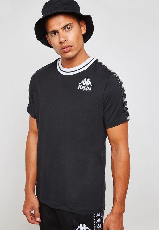 Authentic Anchen T-Shirt