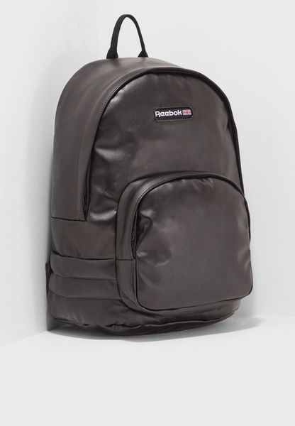 Classic Freestyle Backpack