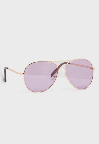 Collin Pilot Aviator
