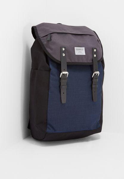 Hans Backpack