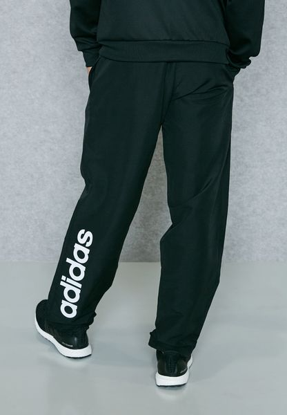 Essential Linear Stanford Sweatpants