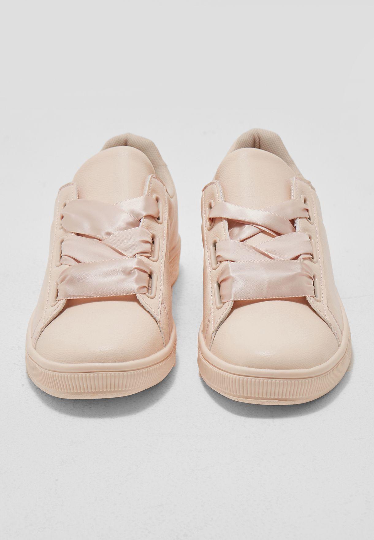 Augustana Sneakers