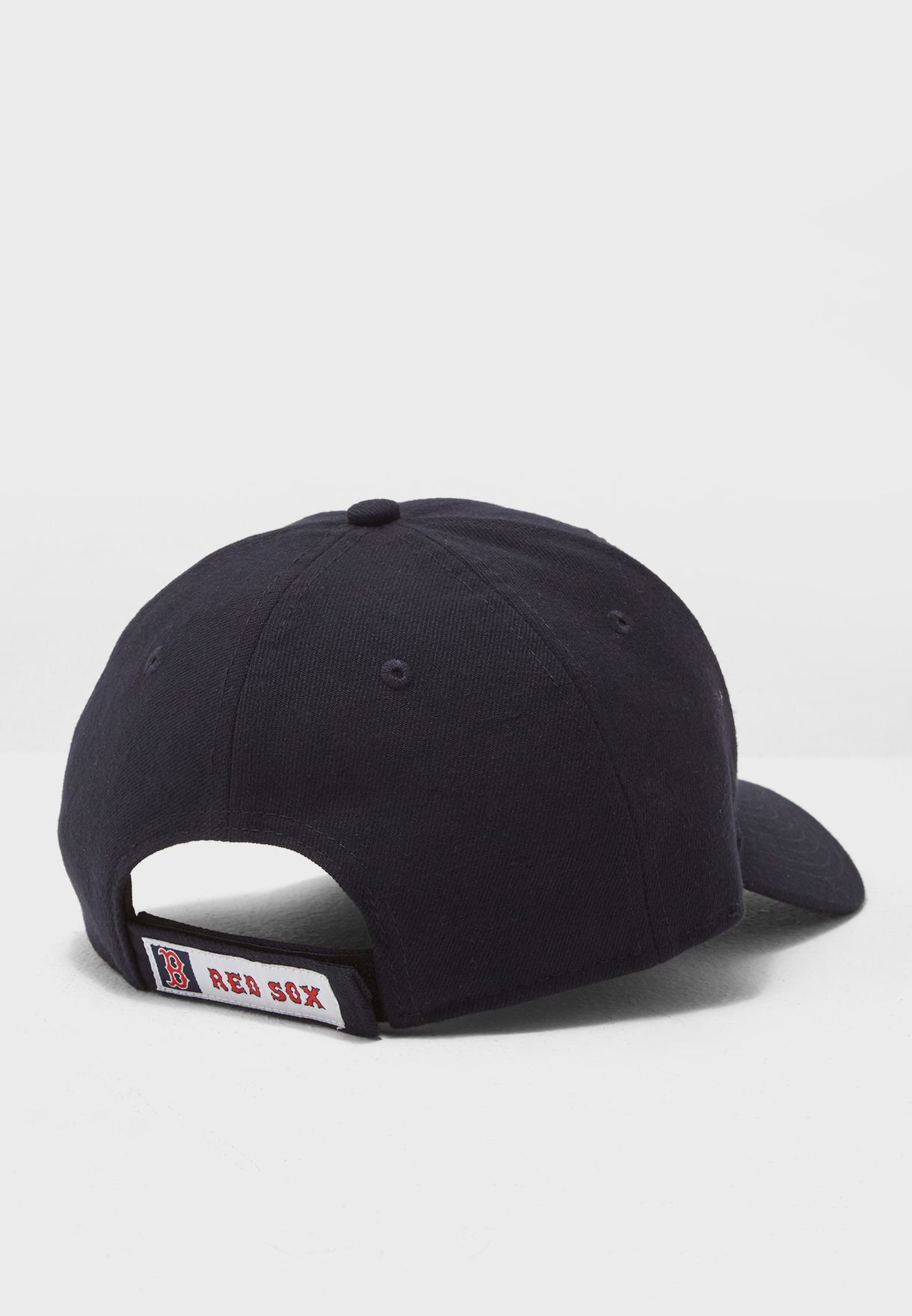 9Forty Boston Red Sox League Cap