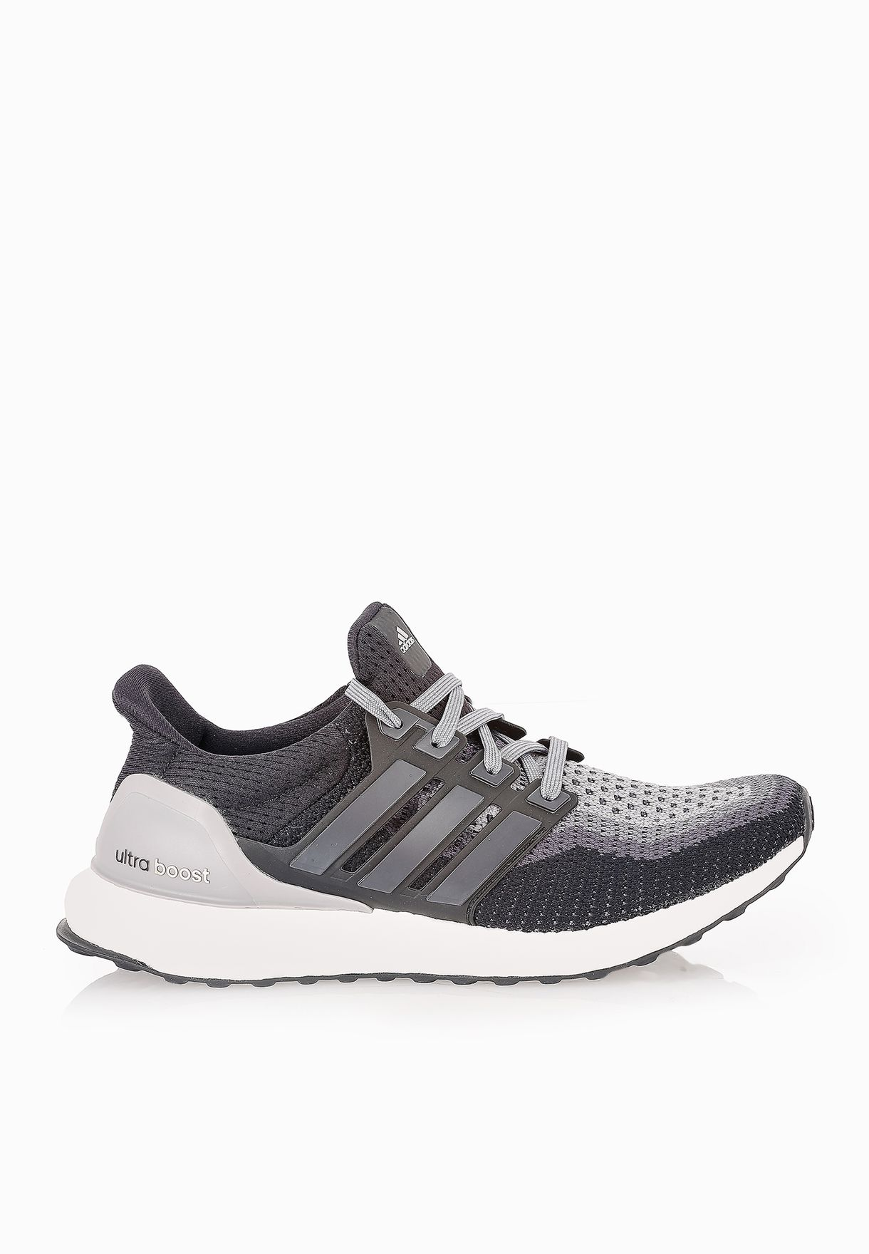 93ea07713a0 Shop adidas black Utra Boost AF5141 for Women in Globally - AD476SH67DQE