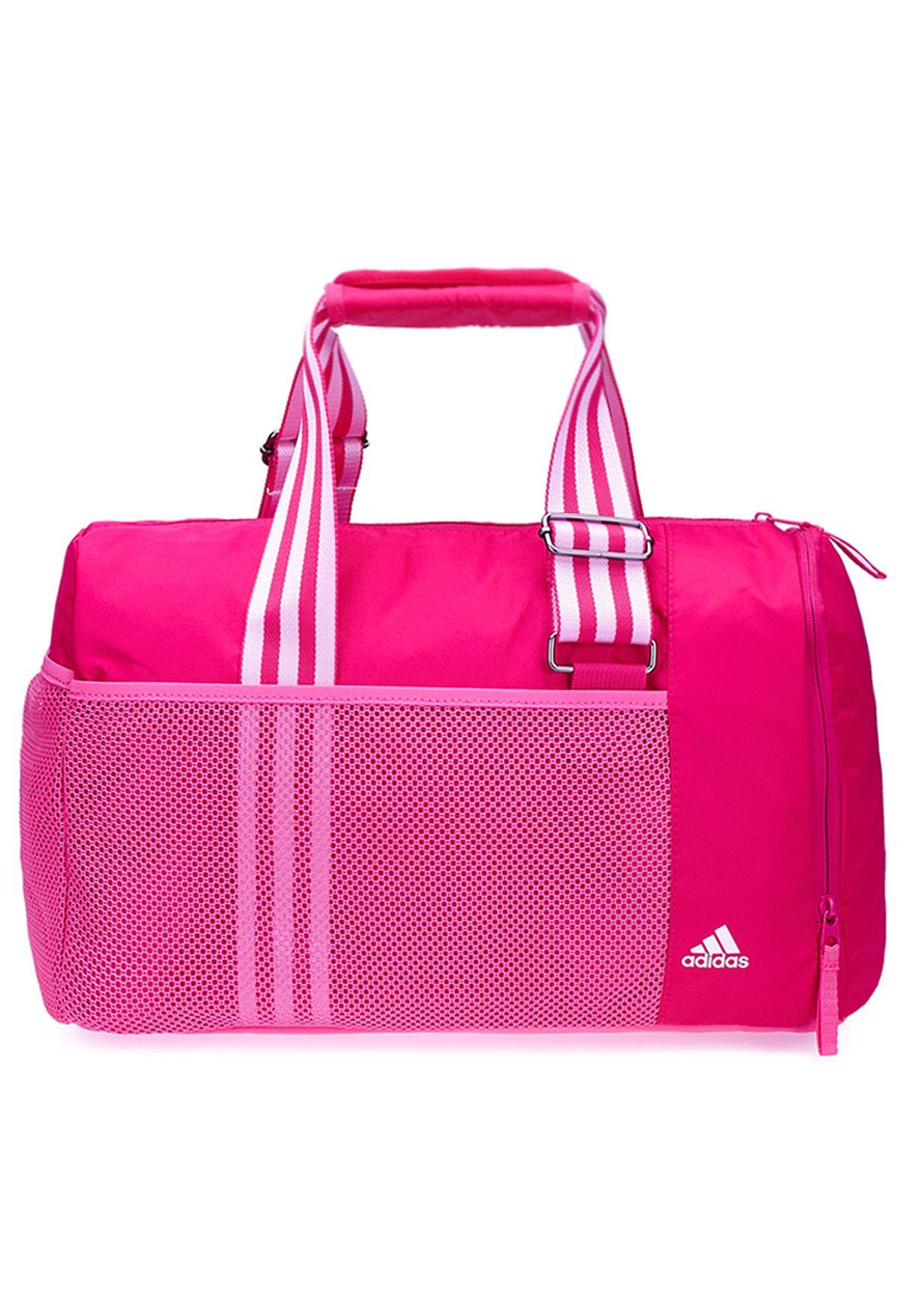 Shop adidas pink W CC TR TB S G69458 for Women in Bahrain - AD476AC67EHS 547fec3d90fac