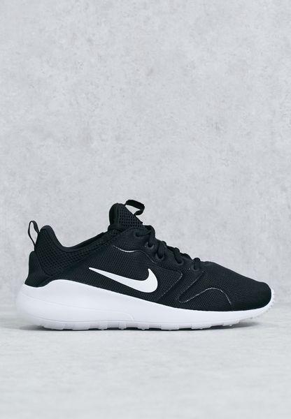 حذاء رياضة كايشي 2.0