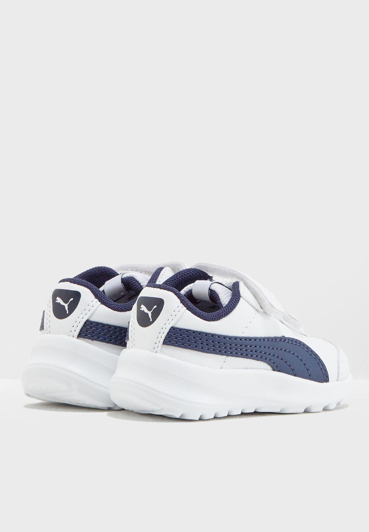 حذاء بيبي ستيب فليكس