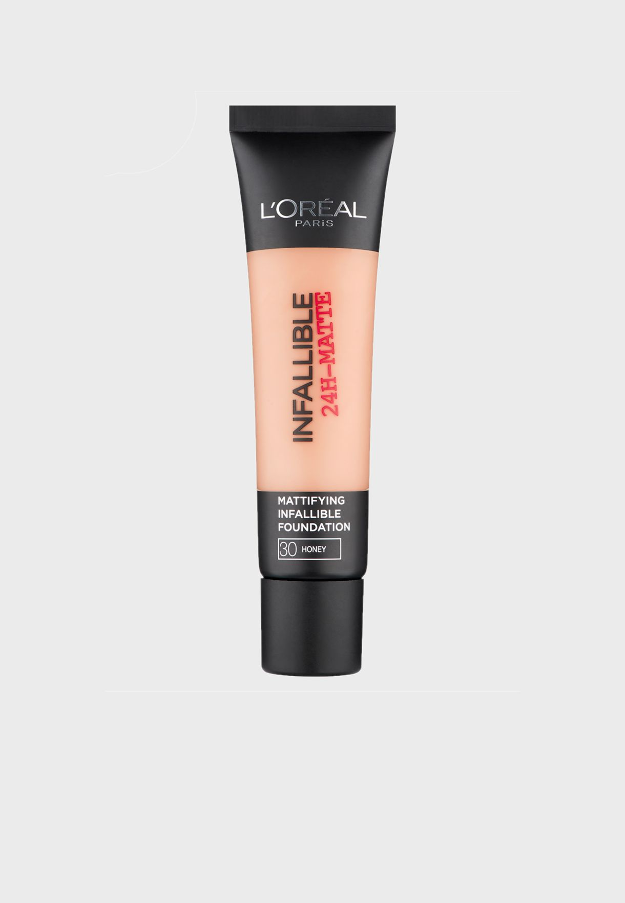 Infallible 24H Matte Foundation #30