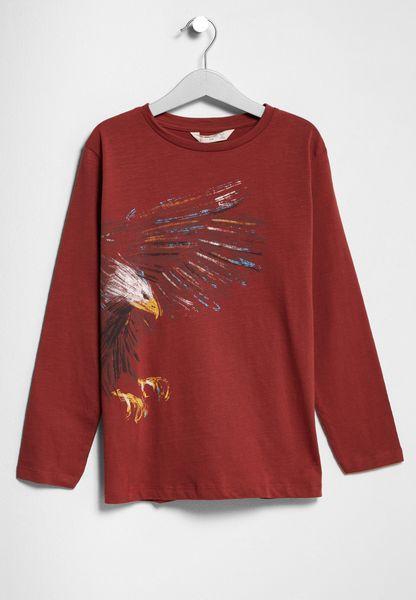 Little Animal T-Shirt