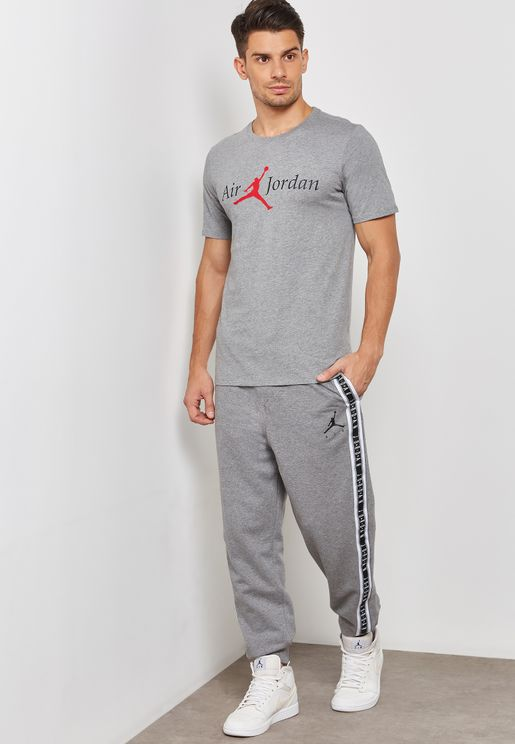 Jordan Jumpman Air Sweatpants