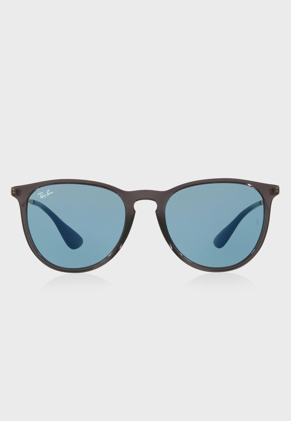 نظارة شمسية إيريكا 0RB4171
