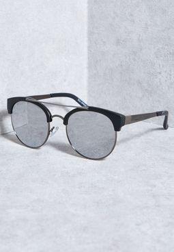 Sabbatino Sunglasses