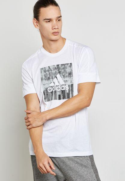 ID Flash T-Shirt