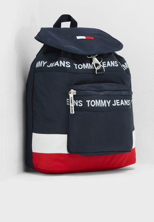 Tommy Hilfiger Collection For Kids Online Shopping At Namshi Uae