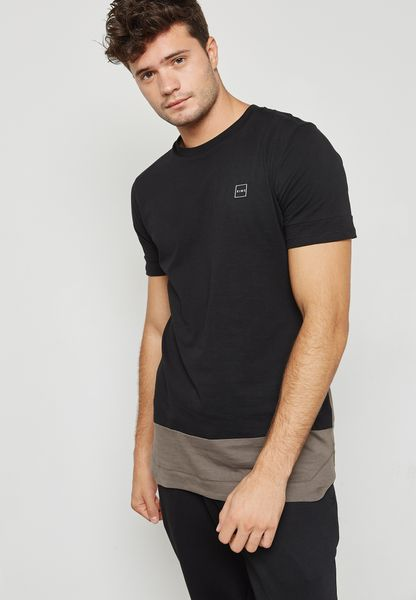 Langdon T-shirt