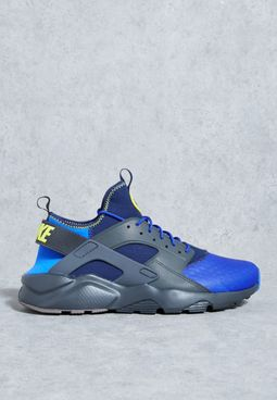new product 5fdc5 d5caf ... where to buy air huarache run ultra se 603a9 f4f6a where to buy air  huarache run ultra se 603a9 f4f6a  clearance shop nike black jordan cp3.x  854294 001 ...