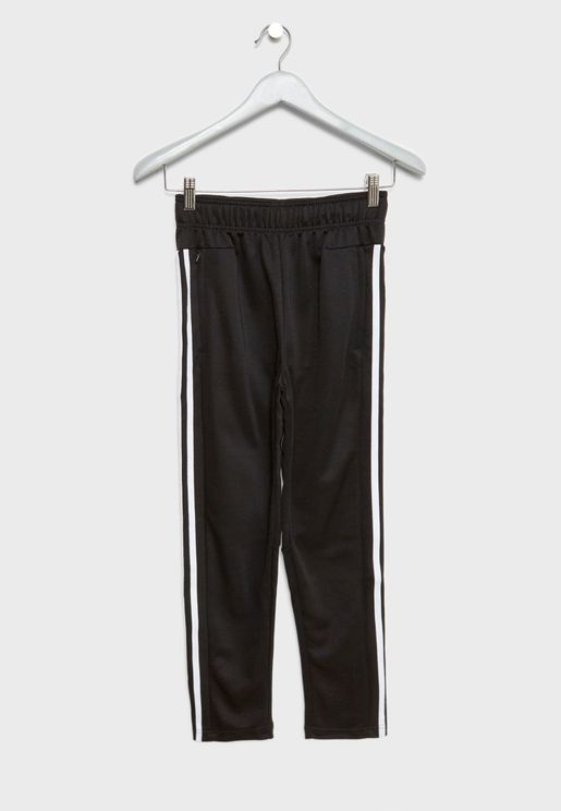 Youth ID Tiro Sweatpants