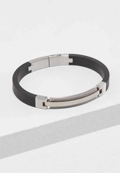 breath market import gap accessories bangle en w ichiba dis men regular ns corporation global christmas dw music daniel classic store wellington rakuten cuff article shop caph bracelet classical item casual