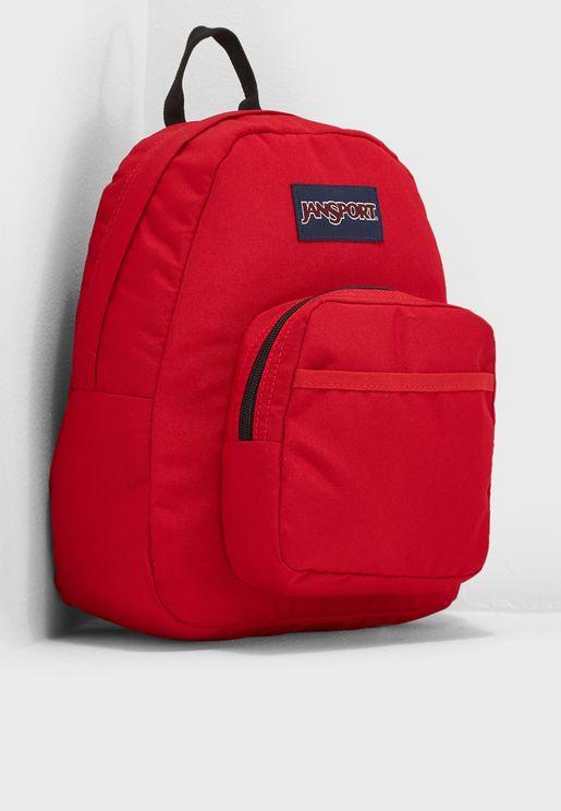 Kids Half Pint Backpack