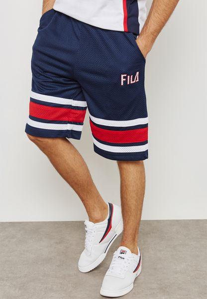 Parker Shorts