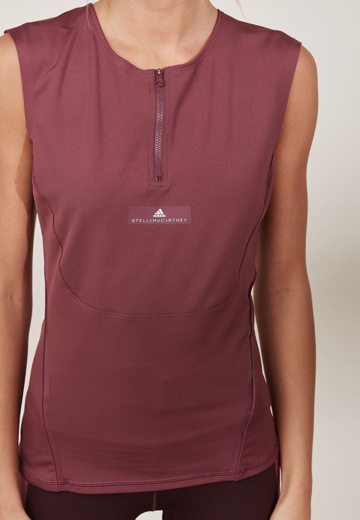 Run Climalite T-Shirt