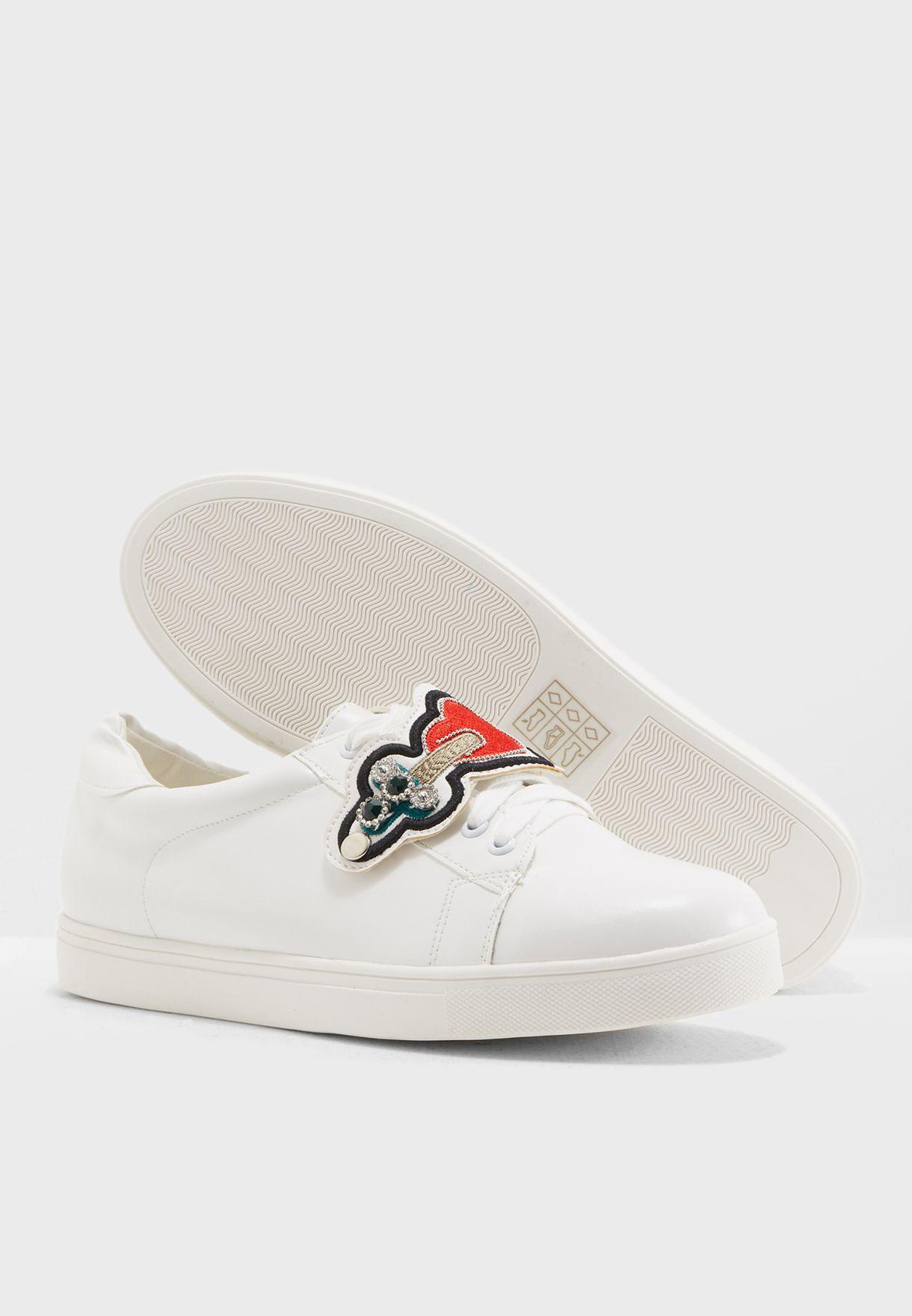 Sylib Sneaker