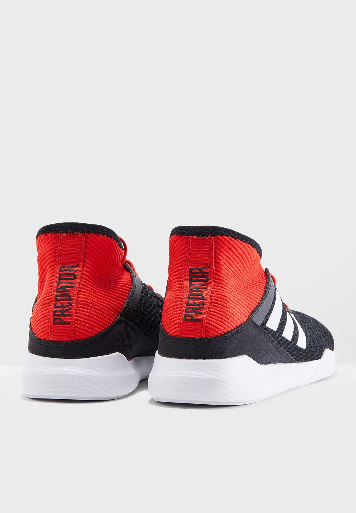 حذاء بريداتور 18.3