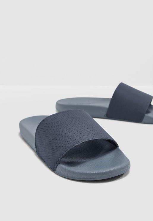 Johen Beach Sandals