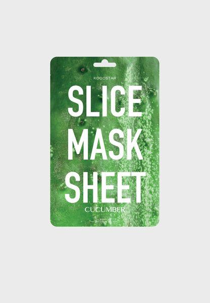Slice Mask